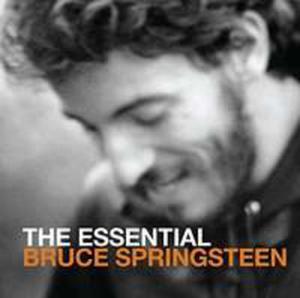 Essential (2015) - 2840272185
