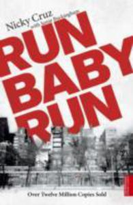 Run Baby Run - 2839869236