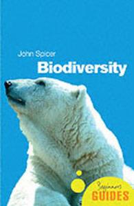 Biodiversity - 2848178829