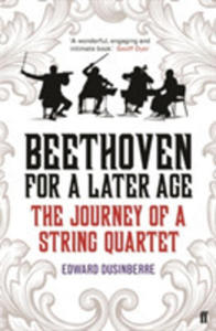 Beethoven For A Later Age - 2845360252