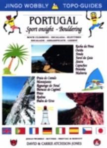Portugal Sport Onsight - 2842816552