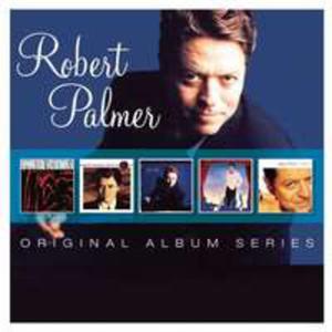 Original Album Series - 2840202762