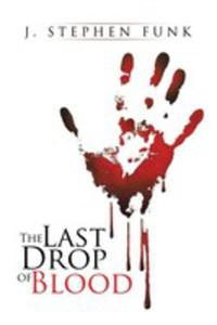 The Last Drop Of Blood - 2852920928
