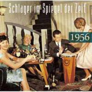Schlager Im Spiegel Der Z - 2839407899