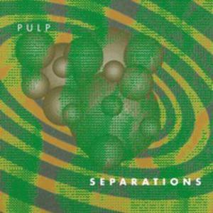 Separations / 2012 Reissue - 2839395445