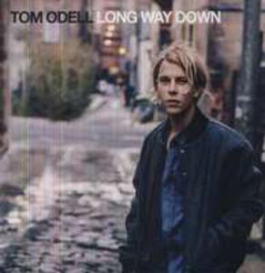 Long Way Down (Ogv) - 2855408535