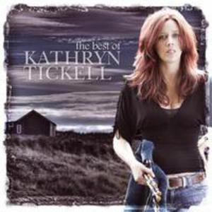 Best Of Kathryn Tickell - 2839402098