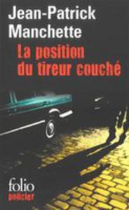 La Position Du Tireur Couche - 2840184892