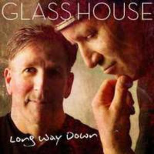 Long Way Down - 2849489045