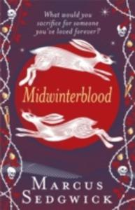 Midwinterblood - 2839912459