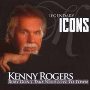 Legendary Icons - 2839615953