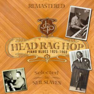 Head Rag Hop - 2840337250