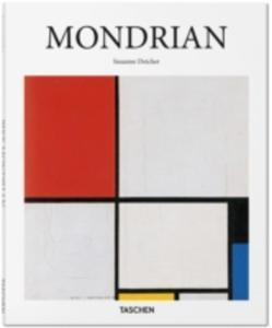 Mondrian - 2847194249
