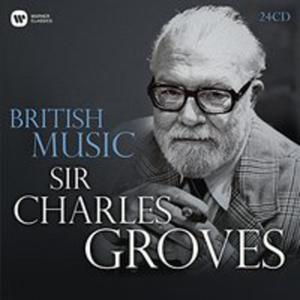 British Music - 2840102867