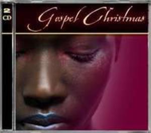 Gospel.. - 2840232697