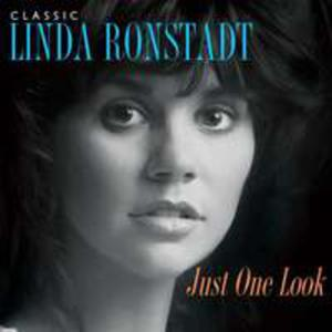 Just One Look: Classic.. - 2840192058