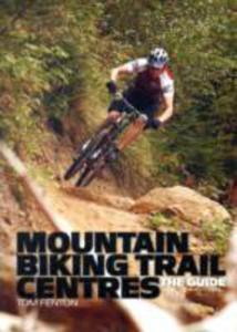 Mountain Biking Trail Centres - 2846019897