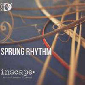 Sprung Rhythm - 2839738171
