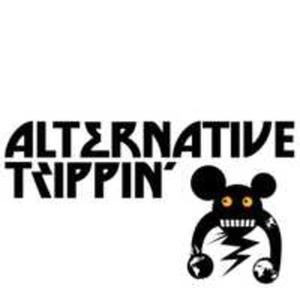 Alternative Trippin' Vol. 1 - 2839225004