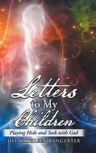 Letters To My Children - 2871222653