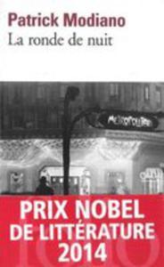 La Ronde De Nuit - 2840109353