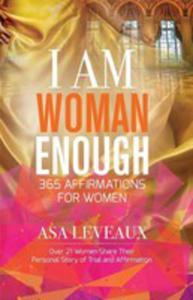 I Am Woman Enough - 2852941783