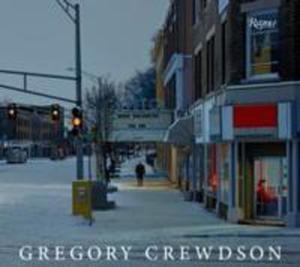 Gregory Crewdson - 2849910302