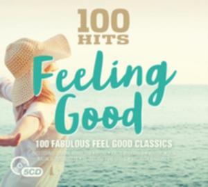 100 Hits - Feeling Good - 2846957337