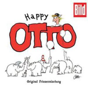 Haeppy Otto - Original - 2839417608