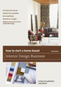 How To Start A Home - Based Interior Design Business - 2840032205
