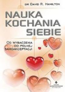 Nauka Kochania Siebie - 2840300269