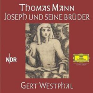 Joseph & Seine Brueder - 2840085166