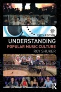 Understanding Popular Music Culture - 2847196855