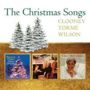 Christmas Songs - 2839611920