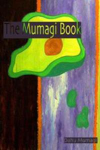 The Mumagi Book - 2848630758