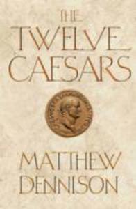 The Twelve Caesars - 2846019284