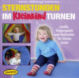 Sternstunden Im. . - 2845980696