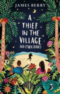 A Thief In The Village - 2840425352