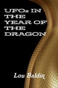 Ufos In The Year Of The Dragon - 2852915894