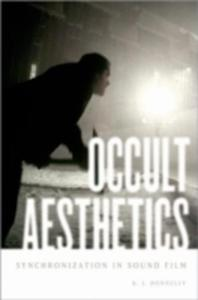 Occult Aesthetics - 2839953334