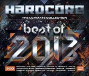 Hardcore Ultimate - 2839446935