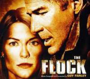 Flock - 2839819317