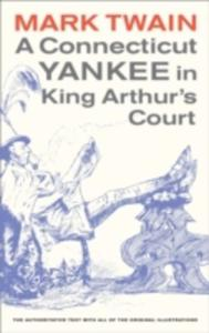 A Connecticut Yankee In King Arthur's Court - 2855413856