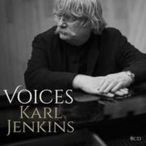 Voices - 2841710686