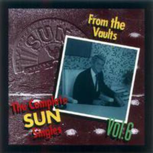 Original Sun Singles 6 - 2839425278