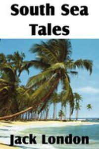 South Sea Tales - 2850531586