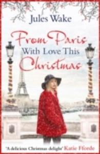 From Paris With Love This Christmas - 2855096303
