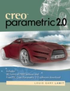 Creo Parametric 2. 0 - 2839897613