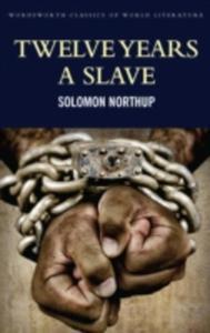 Twelve Years A Slave - 2840139766