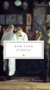 New York Stories - 2840072317
